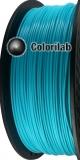 Filament d'imprimante 3D 3.00 mm PLA bleu 2 - 3115C