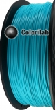 Filament d'imprimante 3D 3.00 mm ABS bleu 2 - 3115C