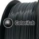 3D printer filament 3.00mm HIPS grey Cool Gray 10C