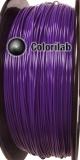 Filament d'imprimante 3D PLA 1.75 mm violet foncé 7680C