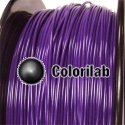 Filament d'imprimante 3D ABS 1.75 mm violet foncé 7680C