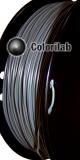 PLA 3D printer filament 3.00 mm close to grey 444U