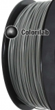PLA 3D printer filament 3.00mm cool grey 7C