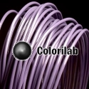PLA 3D printer filament 3.00 mm twilight 7447C