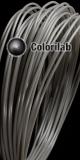 PP 3D printer filament 1.75 mm close to gray 9 C