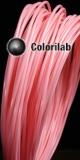 Filament d'imprimante 3D ABS 1.75 mm rose pâle 1775C