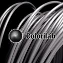 PLA 3D printer filament 1.75mm cool gray 11C
