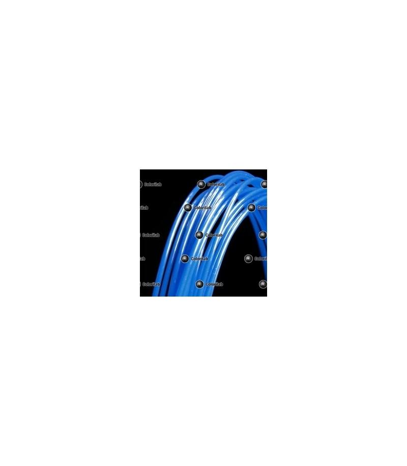 Filament d 39 imprimante 3d pom 1 75 mm bleu 285c - Filament imprimante 3d ...