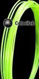Filament d'imprimante 3D PA 1.75 mm vert 7487C