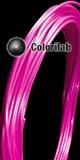 Filament d'imprimante 3D 1.75 mm PLA violet 2 248C