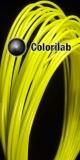Filament d'imprimante 3D 2.85 mm ABS vert pâle 396U