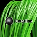 Filament d'imprimante 3D 3.00 mm HIPLA vert 7738C
