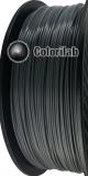 3D printer filament 1.75mm PLA grey Cool Gray 10C