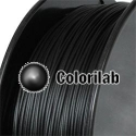 PLA 3D printer filament 3.00mm black