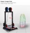 FormBot T-Rex 2+ 700 3D printer dual Free Shipping Free 3D Filaments