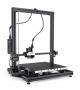 XinkeBot Orca 2 Cygnus Large 3D printer Free Shipping & 3D Filaments