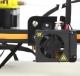 Creality CR-10 3D printer 300x300x400mm