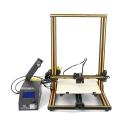 Creality CR-10 imprimante 3D 300x300x400mm