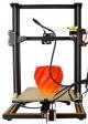Creality CR-10 Dual Z axis kit upgrade