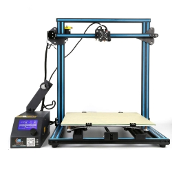 Creality CR-10 S400 3D printer 400x400x400mm
