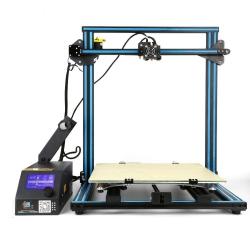 Creality CR-10S500 3D printer 500x500x500mm