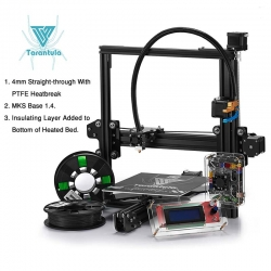Tevo Tarantula 3D printer
