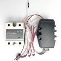Relais statique à semi-conducteurs FormBot T-Rex 2+