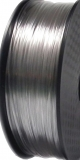 PC 3D printer filament 2.85mm clear transparent
