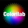 Custom Color Matching & Digitizing Service to accurate color identification