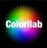 3D printer filament 1.75mm PLA close to color 8281 C